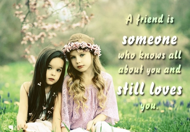 Friends_know_all_about_you_quote_85_1