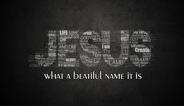 The-Name-of-Jesusb